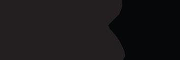 QNS+A Logo