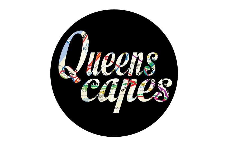 Queenscapes