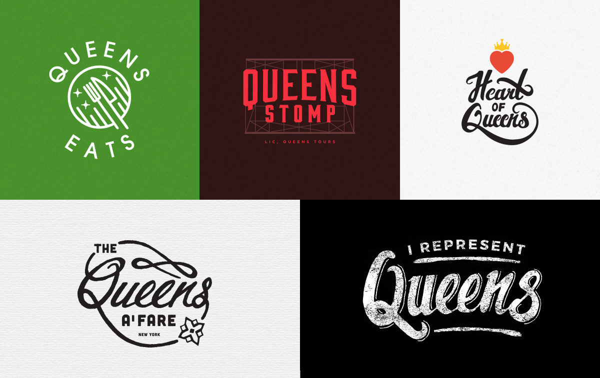 qnsmade-profile-suda-david-orellana-queens_logos