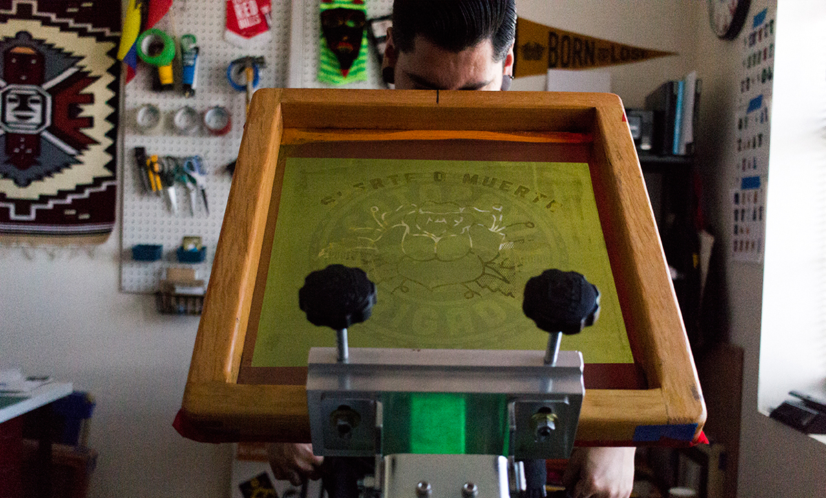 qnsmade-profile-suda-david-orellana-screenprinting3